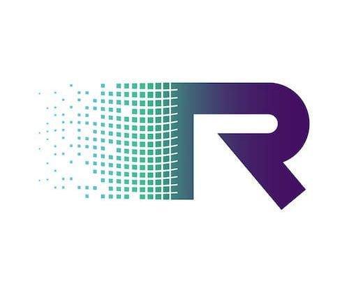 birr - Rithmik Solutions R square