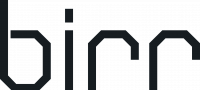 Birr_logo_no_back